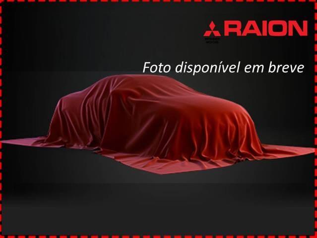 //www.autoline.com.br/carro/mitsubishi/asx-20-16v-gasolina-4p-automatico-4x4/2013/rio-de-janeiro-rio-de-janeiro/12990285/
