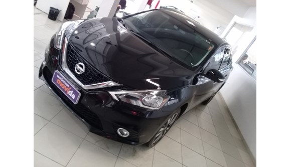 //www.autoline.com.br/carro/nissan/sentra-20-sv-16v-flex-4p-automatico/2018/sao-paulo-sao-paulo/9202000/