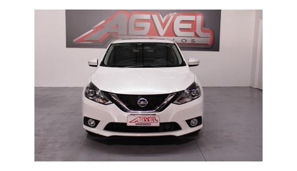 //www.autoline.com.br/carro/nissan/sentra-20-sl-flex-16v-4p-automatico/2017/pato-branco-parana/9898758/