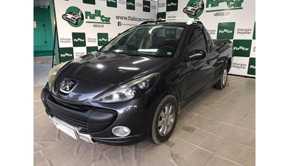 //www.autoline.com.br/carro/peugeot/hoggar-14-xr-8v-flex-2p-manual/2011/joinville-santa-catarina/11344938/
