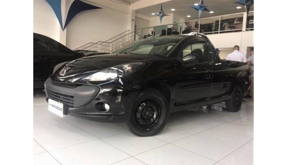 //www.autoline.com.br/carro/peugeot/hoggar-14-x-line-8v-flex-2p-manual/2011/hortolandia-sao-paulo/9874172/