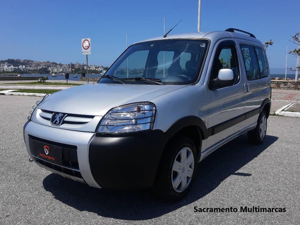 //www.autoline.com.br/carro/peugeot/partner-16-escapade-16v-t-4p-manual/2012/sao-jose-santa-catarina/12663128/