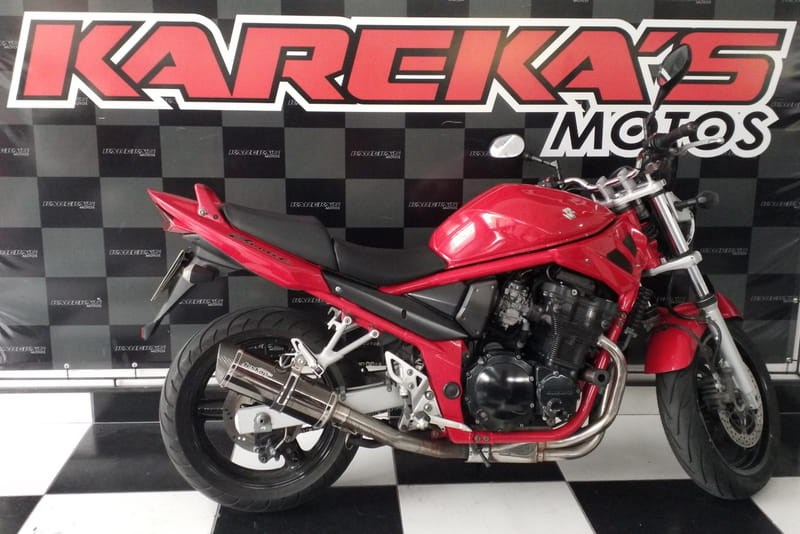 //www.autoline.com.br/moto/suzuki/bandit-650s-gas-mec-basico-/2008/curitiba-parana/10501047/