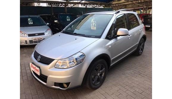 //www.autoline.com.br/carro/suzuki/sx4-20-16v-gasolina-4p-manual-4x4/2012/feliz-rio-grande-do-sul/10213575/