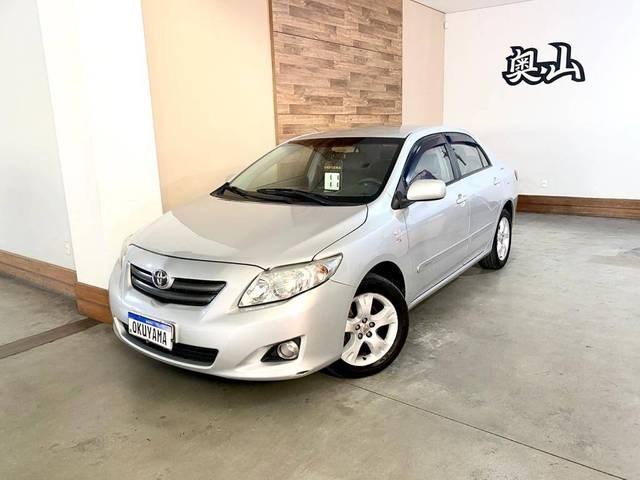//www.autoline.com.br/carro/toyota/corolla-18-gli-16v-flex-4p-automatico/2011/taubate-sao-paulo/12398568/