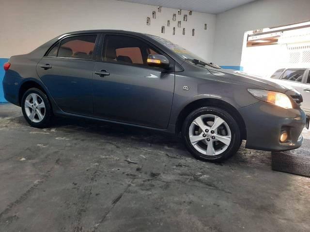 //www.autoline.com.br/carro/toyota/corolla-20-xei-16v-flex-4p-automatico/2013/sao-paulo-sp/14485622/