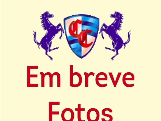 //www.autoline.com.br/carro/toyota/corolla-20-xei-16v-flex-4p-automatico/2015/rio-de-janeiro-rj/14531546/