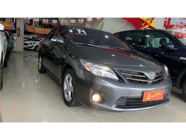 //www.autoline.com.br/carro/toyota/corolla-20-xei-16v-flex-4p-automatico/2014/rio-de-janeiro-rj/15190862/