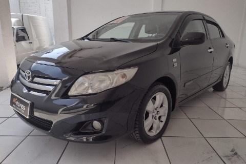 //www.autoline.com.br/carro/toyota/corolla-18-gli-16v-flex-4p-automatico/2010/sao-paulo-sp/15722616/
