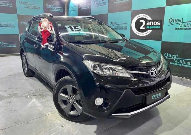 //www.autoline.com.br/carro/toyota/rav4-20-16v-gasolina-4p-automatico/2015/sao-paulo-sao-paulo/13183876/