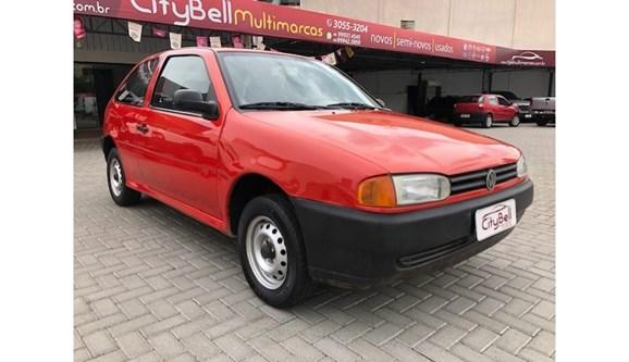 //www.autoline.com.br/carro/volkswagen/gol-10-special-8v-gasolina-2p-manual/2002/francisco-beltrao-parana/10411518/