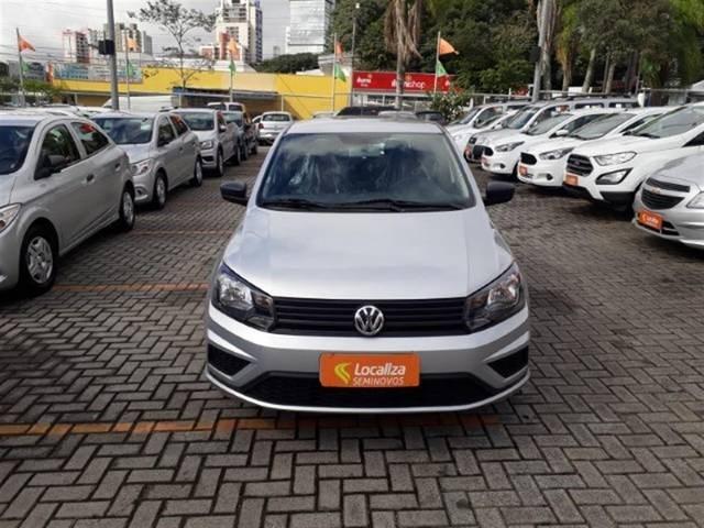 //www.autoline.com.br/carro/volkswagen/gol-16-8v-flex-4p-manual/2019/curitiba-parana/10461992/