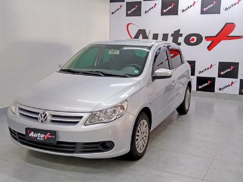 //www.autoline.com.br/carro/volkswagen/gol-16-power-8v-flex-4p-manual/2012/ribeirao-preto-sao-paulo/12733575/