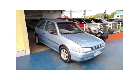 //www.autoline.com.br/carro/volkswagen/gol-18-cli-89cv-2p-gasolina-manual/1995/cascavel-parana/9002567/