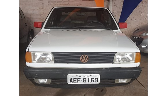 //www.autoline.com.br/carro/volkswagen/gol-16-c-l-ap-76cv-2p-alcool-manual/1994/toledo-parana/9489407/