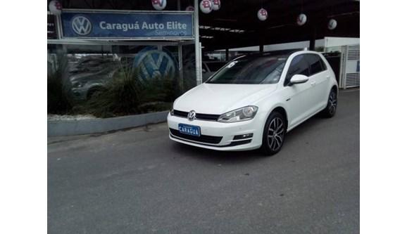 //www.autoline.com.br/carro/volkswagen/golf-14-tsi-highline-16v-flex-4p-turbo-tiptronic/2016/jaragua-do-sul-santa-catarina/10144801/