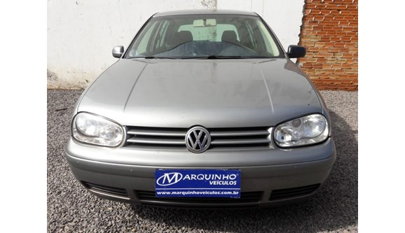 //www.autoline.com.br/carro/volkswagen/golf-16-generation-8v-gasolina-4p-manual/2004/cascavel-parana/9324791/