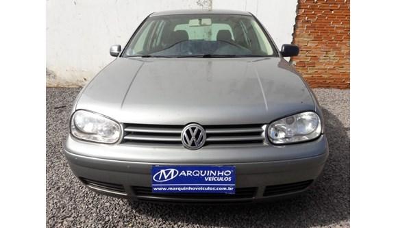 //www.autoline.com.br/carro/volkswagen/golf-16-generation-8v-gasolina-4p-manual/2004/cascavel-parana/9794578/