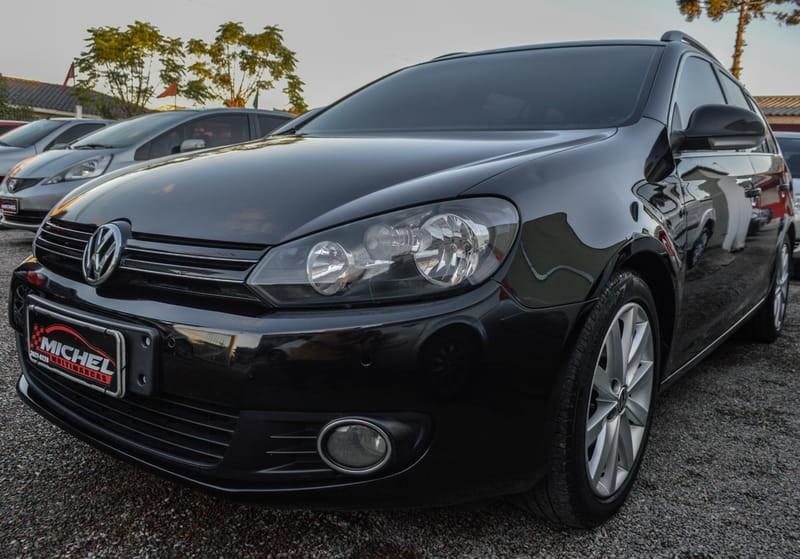 //www.autoline.com.br/carro/volkswagen/jetta-25-variant-20v-gasolina-4p-automatico/2012/fazenda-rio-grande-pr/14908846/