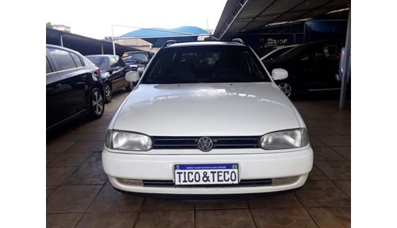 //www.autoline.com.br/carro/volkswagen/parati-16-gl-mi-8v-alcool-2p-manual/1997/arapongas-parana/11125429/