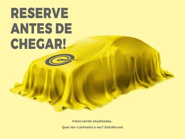 //www.autoline.com.br/carro/volkswagen/t-cross-14-250-tsi-highline-16v-flex-4p-turbo-automatico/2020/sao-paulo-sao-paulo/13606300/