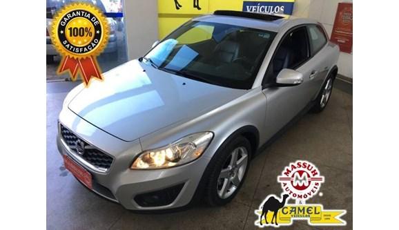 //www.autoline.com.br/carro/volvo/c30-20-145cv-2p-gasolina-automatico/2012/brasilia-distrito-federal/9087131/