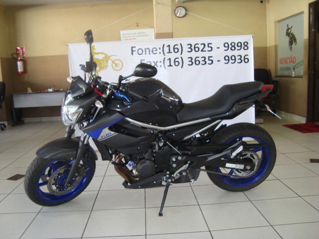 //www.autoline.com.br/moto/yamaha/xj6-n-600-gas-mec-basico-/2015/ribeirao-preto-sao-paulo/12877530/
